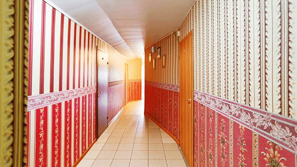 hotel_block_img