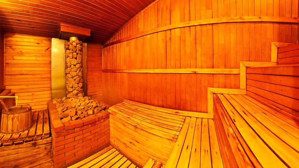 vatlan_sauna