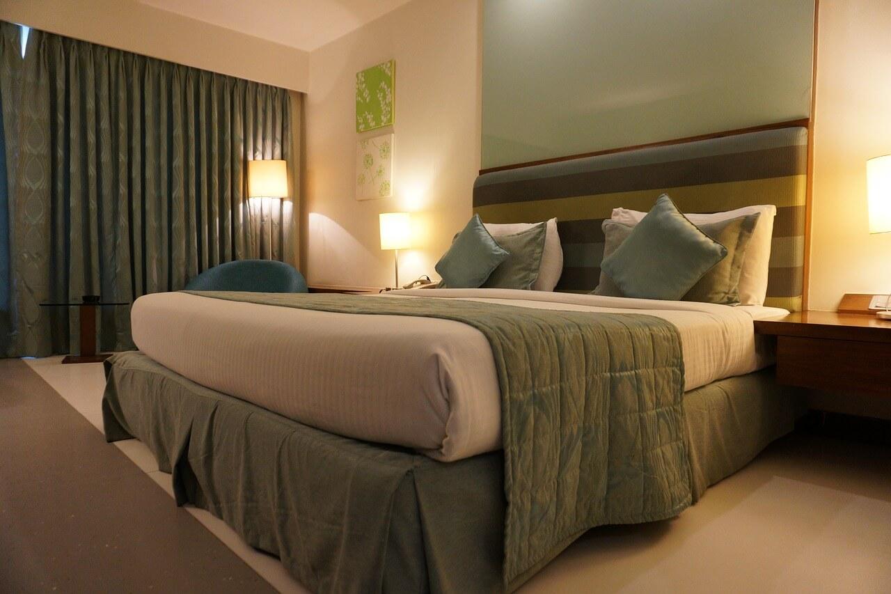 вологда где остановиться жилье гостиницы вологды на ночь переночевать в вологде