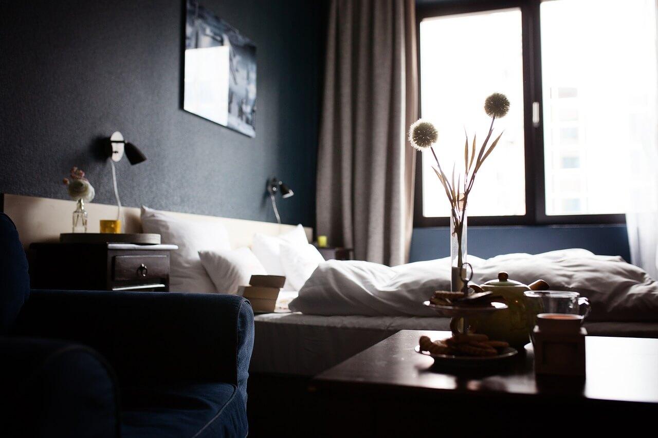 квартиры аренда квартир посуточно снять квартиру недорого в вологде посуточно недорого