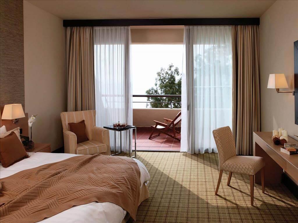 недорогие отели онлайн бронирование отелей номер в отеле