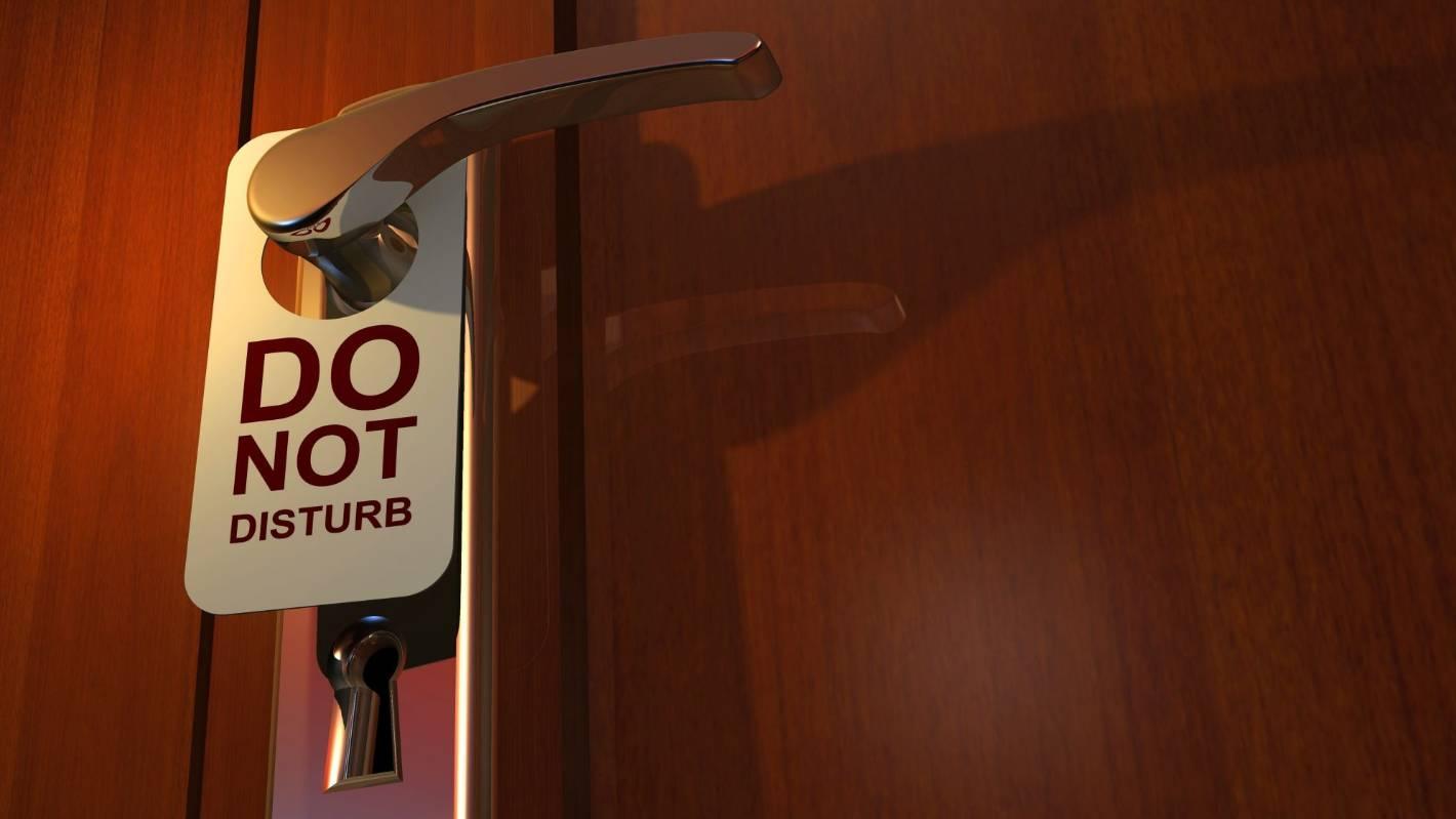 что можно нельзя в гостинице о чем нужно помнить гостевом доме