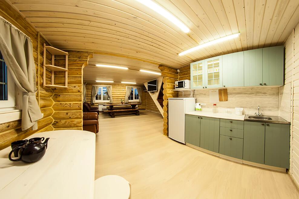 сайт гостевого дома гостевой дом цена отель Вологда
